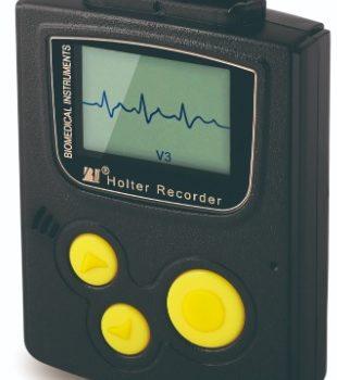 Holter EKG BI9800TL+12