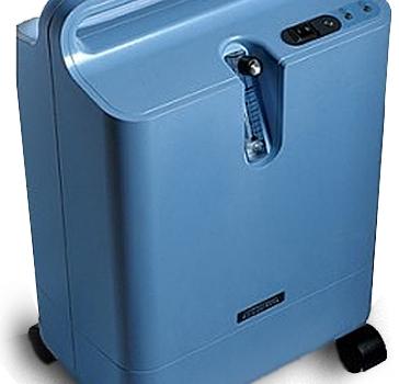 Koncentrator tlenu EverFlo