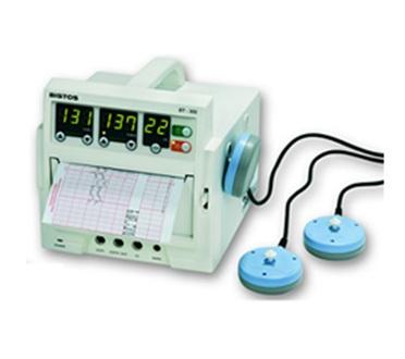 Kardiotokograf  BT300