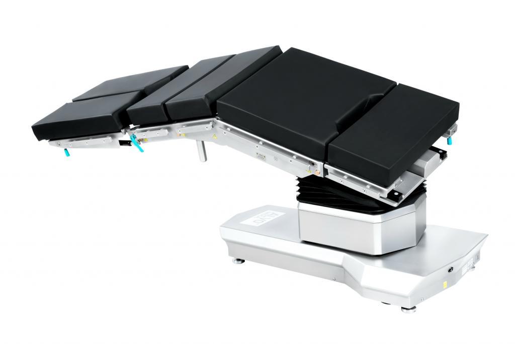 Stół operacyjny ortopedyczny RAPSODIA 4-05