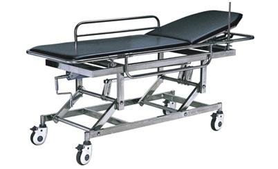 Wózek do przewożenia pacjenta E-5